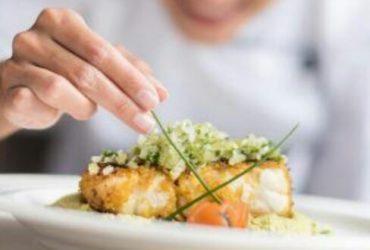 Hiring Prep Cooks – Basic Kitchen- Competitive Pay (Charleston)
