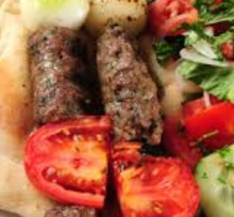 Zooba Needs Cooks! – Egyptian street food concept now hiring! (Nolita / Bowery)
