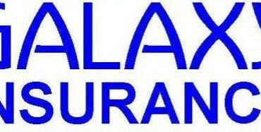 BILINGUAL INSURANCE CLERK/AGENT/CSR (Houston)