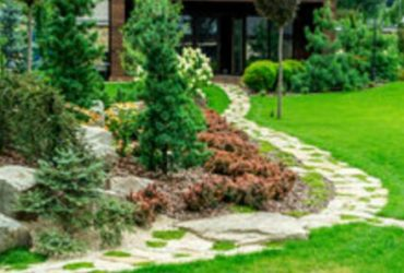 $$!! $500 HIRING BONUS!! Landscape Maintenance Foreman (Chamblee/Doraville)