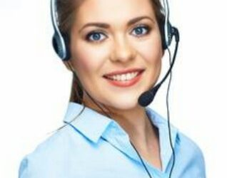 Virtual Call Center opportunities for Military, Veterans and Spouses (Fort Worth & Dallas)