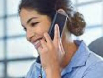 Full-Time & Part-Time Reception Position Available (North Austin)