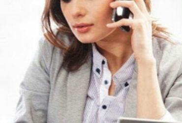Customer Service Representative (San Antonio)