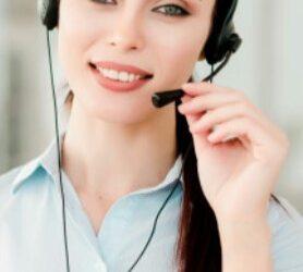 Telemarketer/Sales Producer (Orland Park)