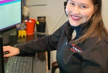 ★ OFFICE TRUCK DISPATCHER $13.50 HR – 2pm TO 8pm – NO EXPERIENCE OK ★ (Fort Worth)