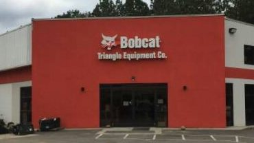Parts Assistant (Raleigh, NC)