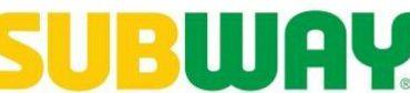 Subway Sandwich Shop is Hiring $15 (Bushwick)