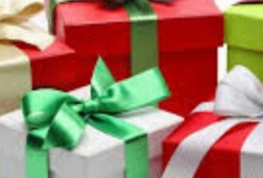 Gift Makers Needed! (Marietta)