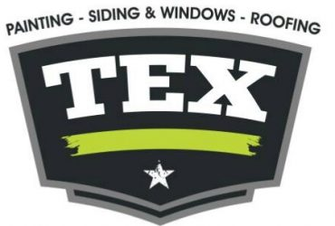 After Hours Admin – Appointment Setter (evenings & weekends) (Austin, Texas)