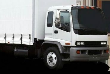 BUSCANDO CHOFERES !! DRIVERS NEEDED (NO CDL NEEDED) (Inwood LI NEAR JFK AIRPORT)