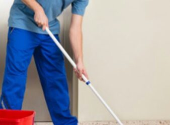 GENERAL LABOR NEEDED – OT Available (Jamaica, Queens NY)