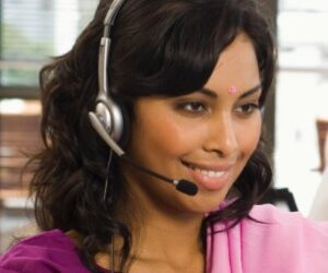 Telephone Interviewer – No Sales, Surveys Only (Houston)
