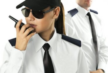 SECURITY GUARD POSITIONS FOR HIGH-END LUXURY BUILDINGS (Brooklyn)