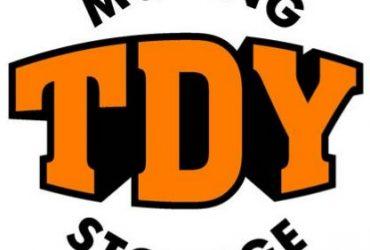 Professional moving company seeking truck drivers/foreman (East Flatbush, Canarsie, Crown heights)