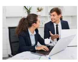 Executive Assistant to Investment Professionals