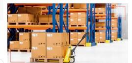 Warehouse shipping and maintenence (Brooklyn)