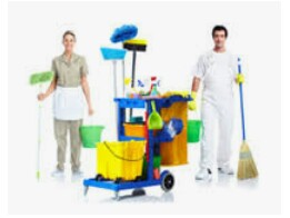 Highly Specialized Cleaning- Clean Room Cleaning – Part Time (Atlanta, Downtown)