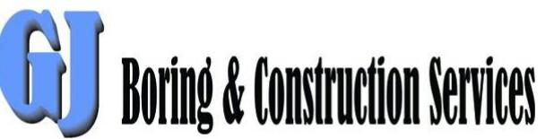 Administrative Assist/Errands Person (The Woodlands/Conroe)