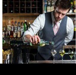 Bartender (Armonk)