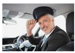 Hiring drivers and helpers with moving experience (Atlanta)