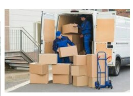 *Busy and Fast Growing Moving Company looking for Movers and Drivers.* (Queens NY)