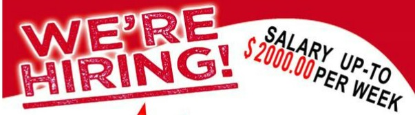 SEWER & DRAIN CLEANING / PLUMBER NEEDED!!!! (Queens)