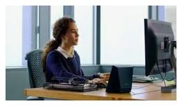 Real Estate Company Seeking Front Desk/ Admin Position (astoria)