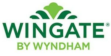Wingate Charleston Airport-All Departments (North Charleston)