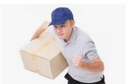Customer Service Rep/Dispatcher (Austin)