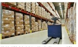 Warehouse Order Selectors Needed! (Dallas, TX)