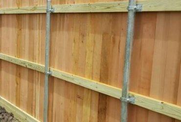 Professional Fence Installers (Atlanta Ga)