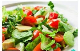 JUICER / FOOD PREP for healthy NYC juice bar / salad bar (Midtown West)