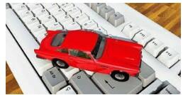 Internet Sales Associate-Car Dealership (Great Neck)