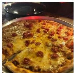 Pizzeria seeks part time pizza maker (Staten Island)
