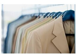 Counter Help for Dry Cleaners.. ASAP !! (Universal City / Stone oak)
