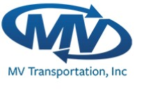 Driver – $20/hour – Benefits – Paid Training (new york city: queens)