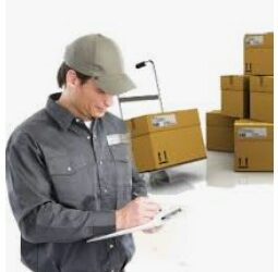 Warehouse Hiring – Pick Your Location To Work! (BRONX AND NYC)