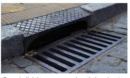 SEWER & DRAIN Sub Contractors (Queens, Brooklyn, Long Island)