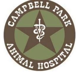 Veterinary Receptionist (Garland, TX)