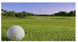 Golf Course Grounds Crew – Part-Time (Marietta)