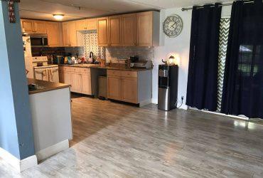 $700 Room for rent in West Davie