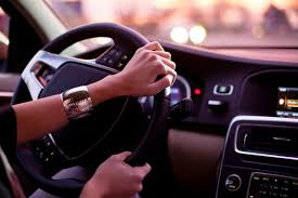 8 Drivers wanted!!! Great pay!!! (Hypoluxo)
