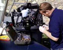 Experienced Marine Technicians- all trades (Fort Lauderdale)