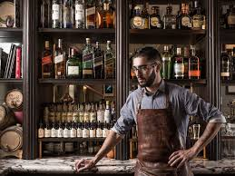 Servers/Bartenders/Hostess/Utility (Pompano Beach)