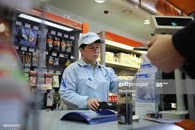 Mujer para trabajar como cajera en Shell gas station (North Miami Beach)
