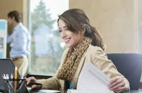 Administrative Assistant (Pembroke Pines)
