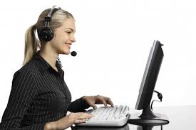 Work From Home as a Travel Agent