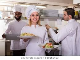 Full time private cook/assistant (Miami Beach)
