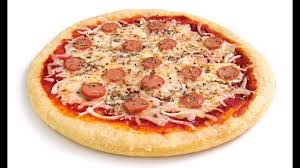 Experienced handstretched pizzamakers (Palm Beach Gardens)
