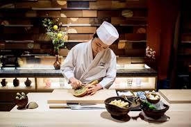Sushi Chef & Line Cook (Miami)